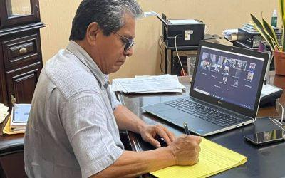 SEGUIMIENTO A PROGRAMAS Y PROYECTOS DE DESARROLLO